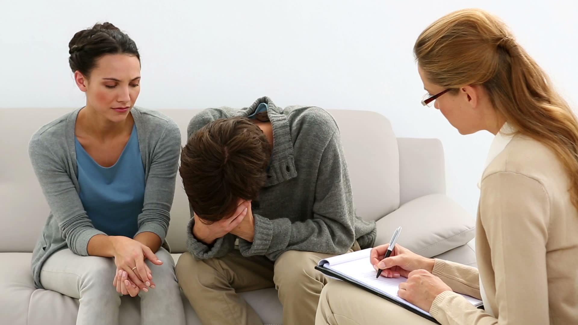 Şizofreni Rehabilitasyonunda Klinikten Eve Uzanan Yol